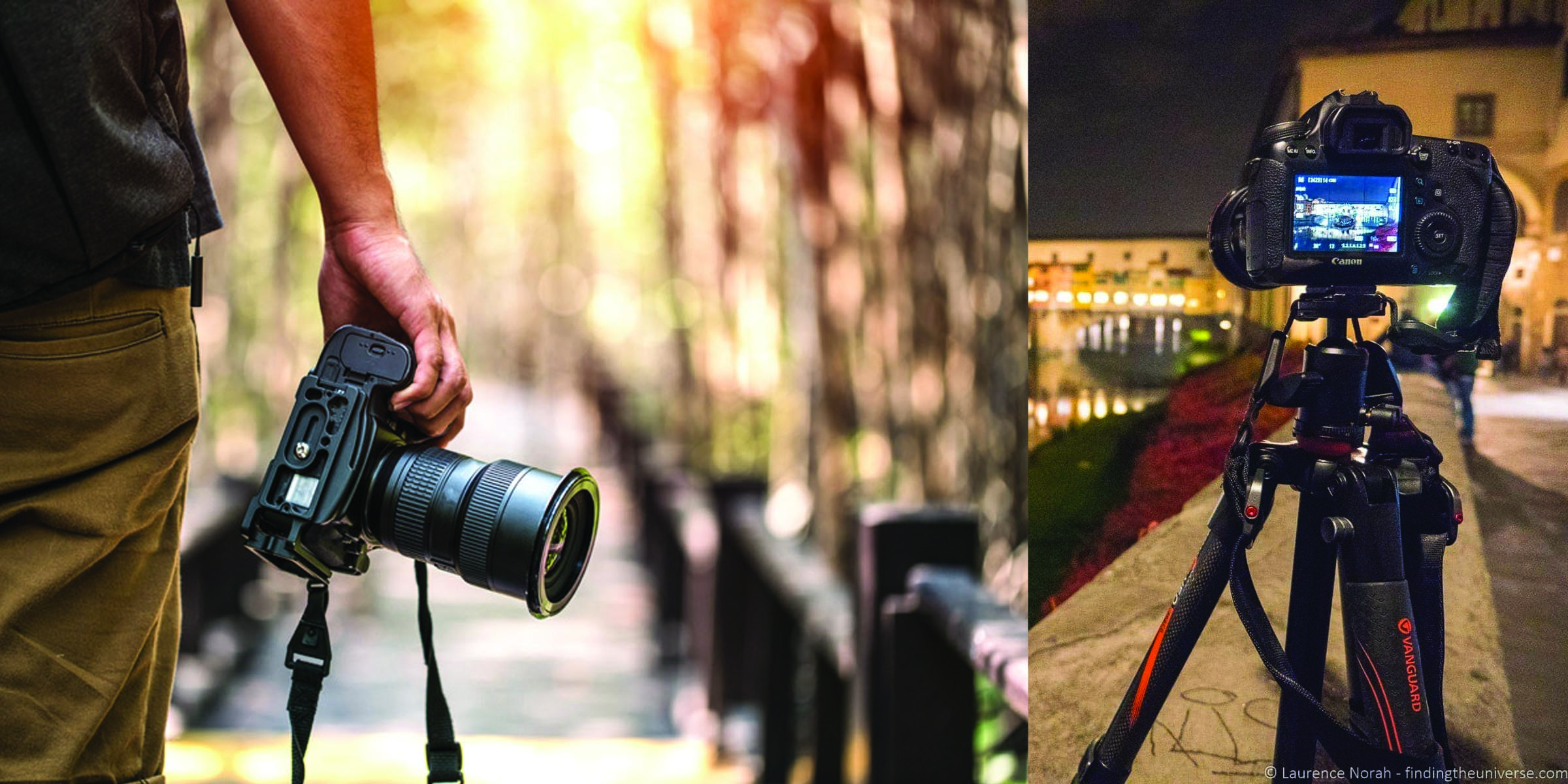 Latest Advanced Photography Techniques For Beginners Best Photography Guide In Australia 2019