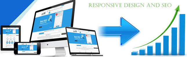 wo Digital SEO & Responsive Website Design Melbourne Australia 2019