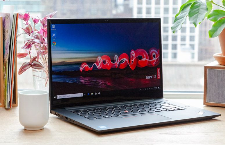 The Best Laptops for Graphic Design in 2019 In Australia