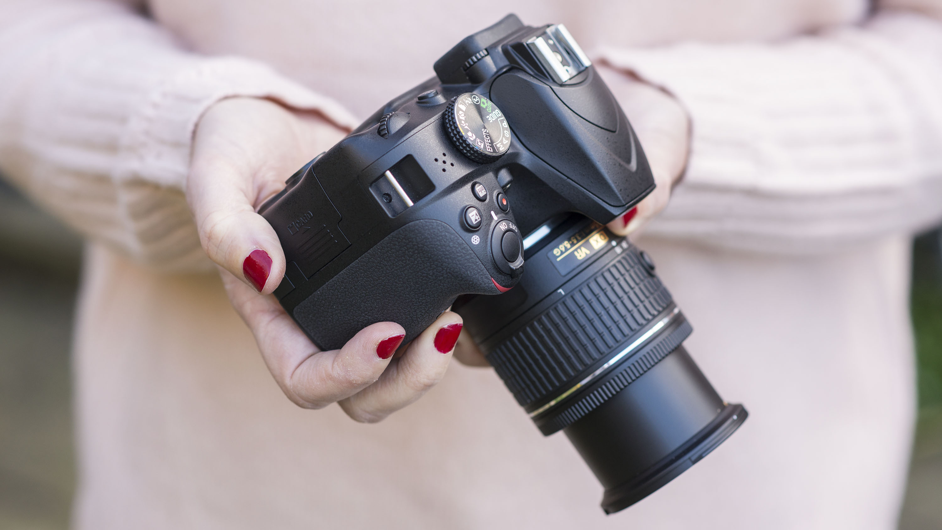 The Top Best Two Digital Photography Techniques 2019 Australia