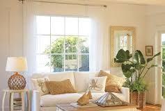 Home Decor Australia online store