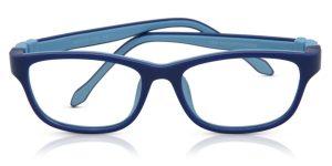 3 types of cheap kids eyeglasses