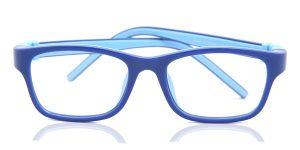 5 Best Affordable Kids Glasses